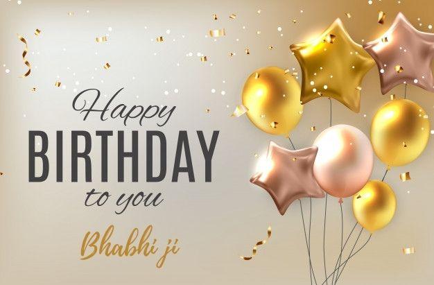happy-birthday-bhabhi-ji-wishes