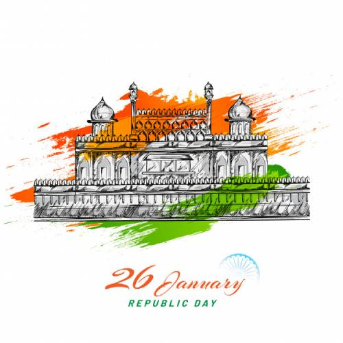 happy-republic-day-images-quotes-wishes-01
