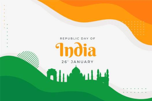happy-republic-day-images-quotes-wishes-02