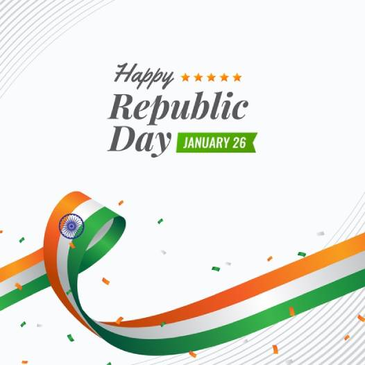 happy-republic-day-images-quotes-wishes-03