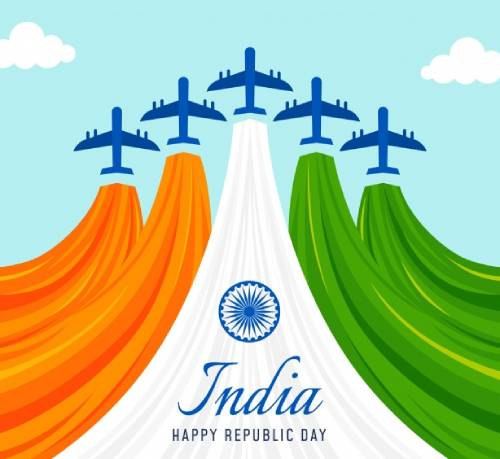 happy-republic-day-images-quotes-wishes-04