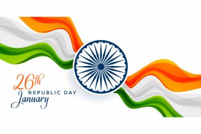 happy-republic-day-images-quotes-wishes-05