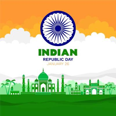 happy-republic-day-images-quotes-wishes-06