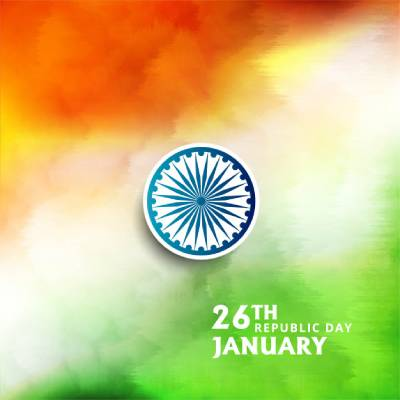 happy-republic-day-images-quotes-wishes-07