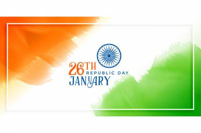 happy-republic-day-images-quotes-wishes-08