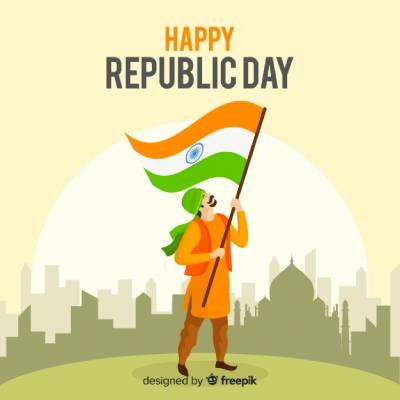 happy-republic-day-images-quotes-wishes-09