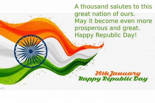 happy-republic-day-images-quotes-wishes-10