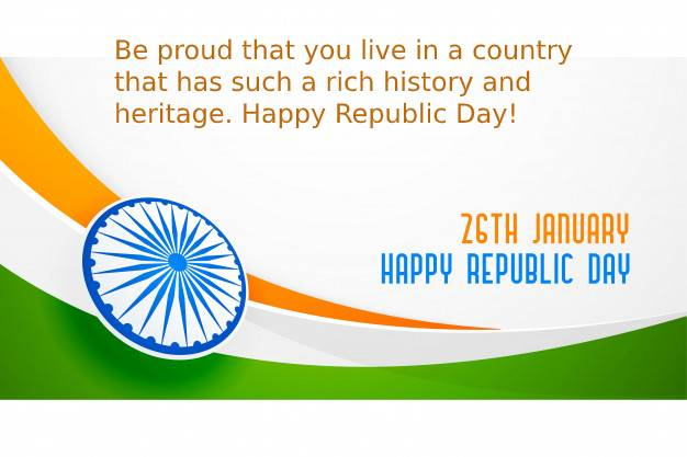 happy-republic-day-images-quotes-wishes-11