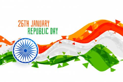 happy-republic-day-images-quotes-wishes-13