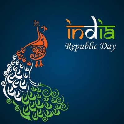 happy-republic-day-images-quotes-wishes-14