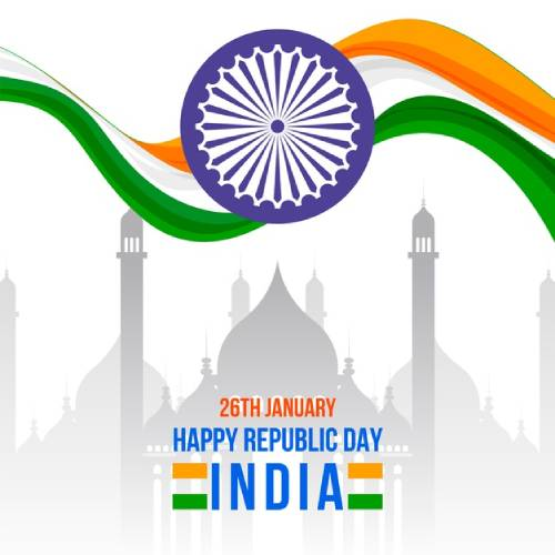 happy-republic-day-images-quotes-wishes