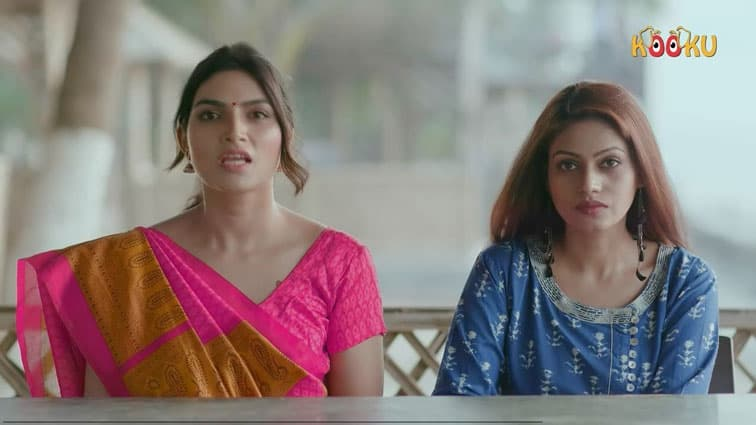 Indian Hot Web Series Shaadi Vivah