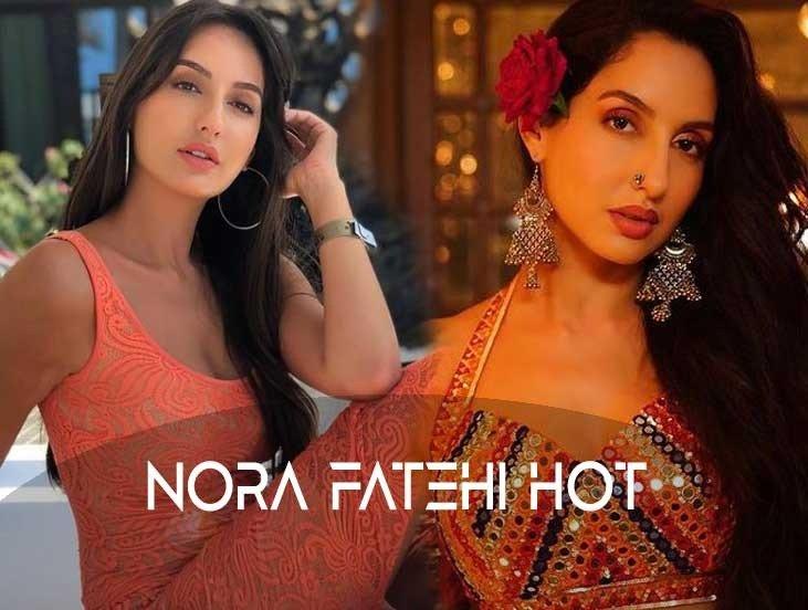 Nora-fatehi-hot
