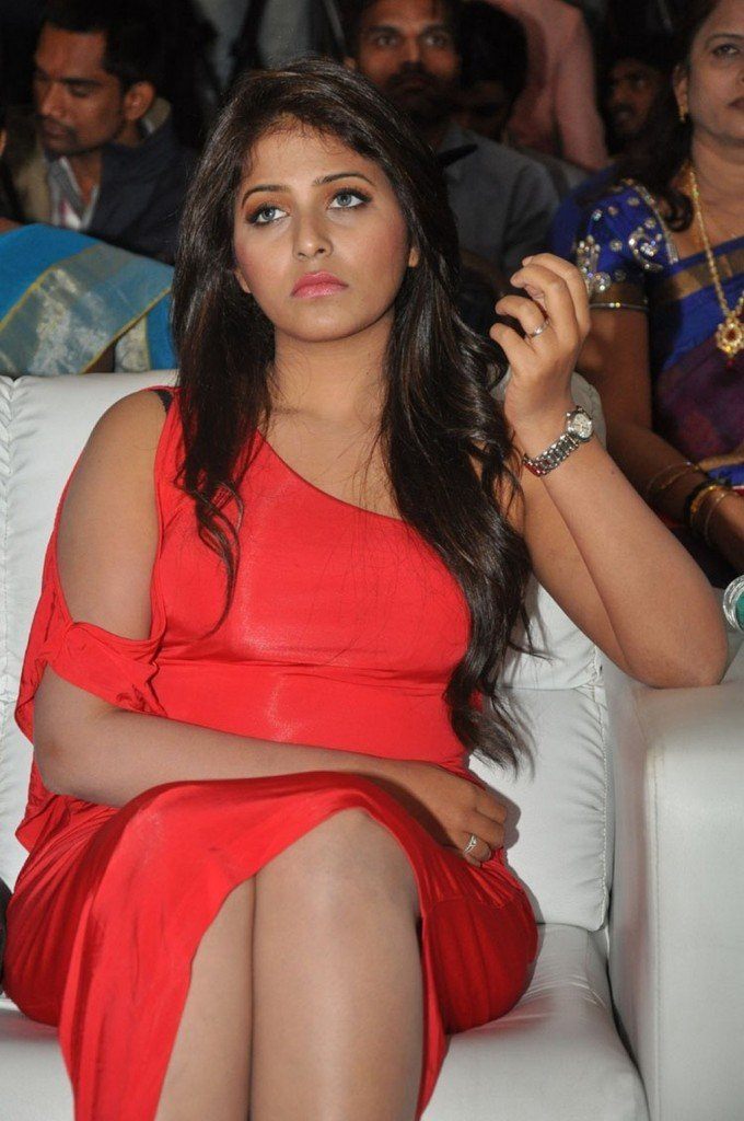 Anjali-hot-Cute-Pic
