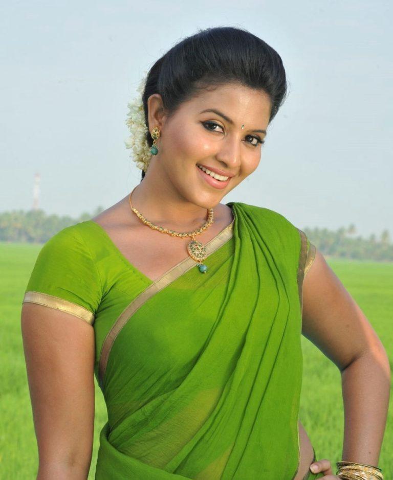 Anjali hot Pics Gorgeous Enough to watch 3