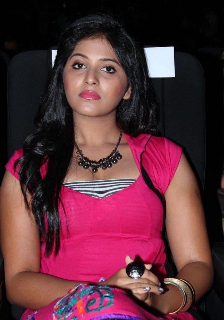 Anjali-Hot-Photo-HD