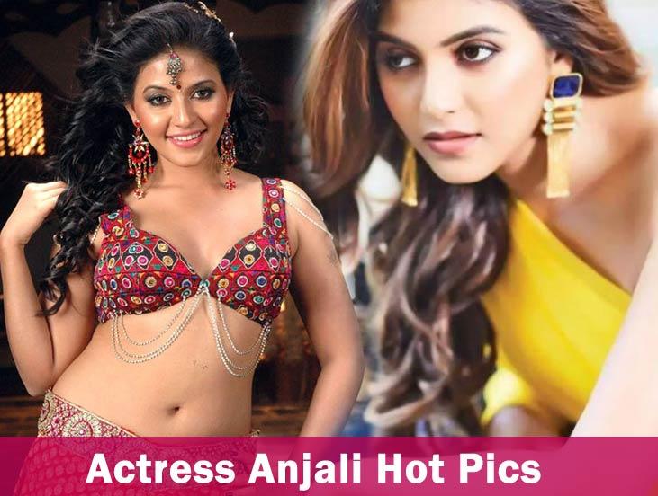 Anjali-Hot-Pic
