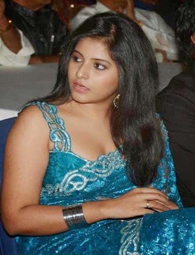 Anjali-Hot-Pics-HD
