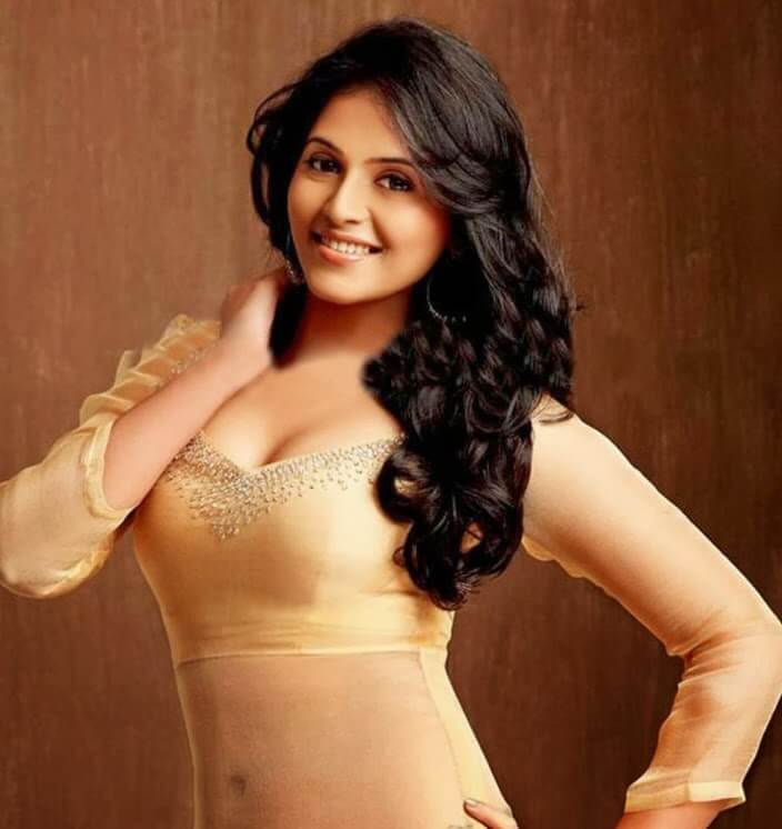 Anjali-Hot-pics
