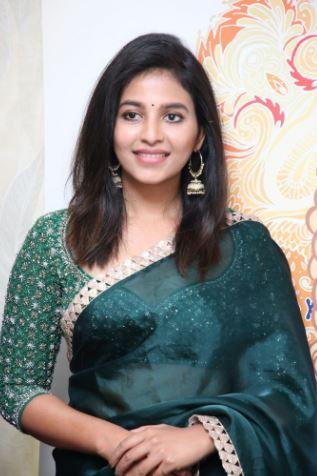 Anjali hot Pics Gorgeous Enough to watch 2
