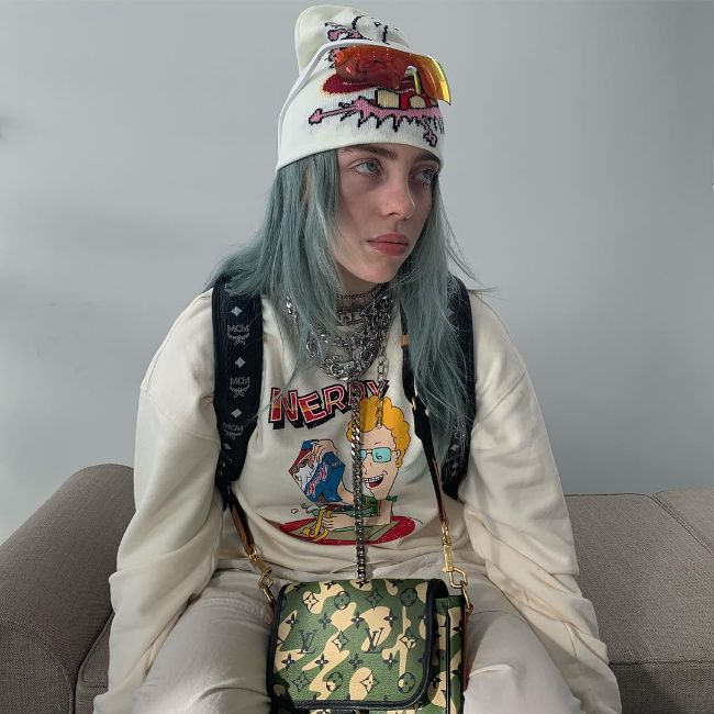 Billie-Eilish-hot-image