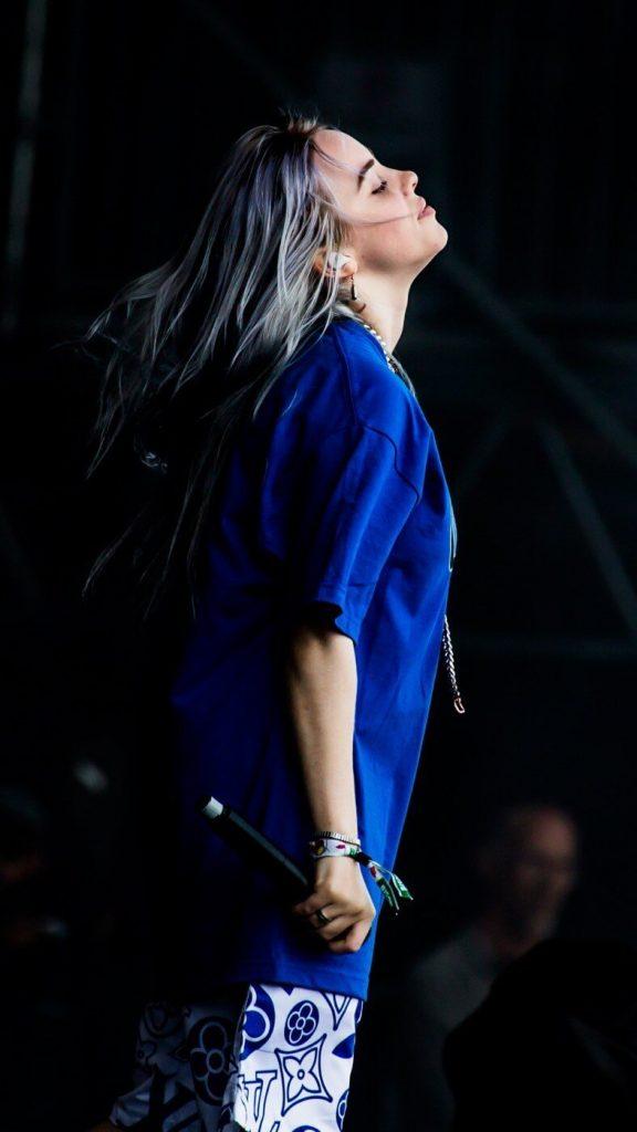Billie-Eilish-hot-pic-2021