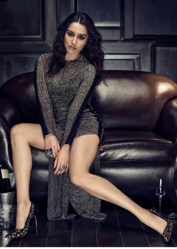 Shraddha-Kapoor-hot-look-09