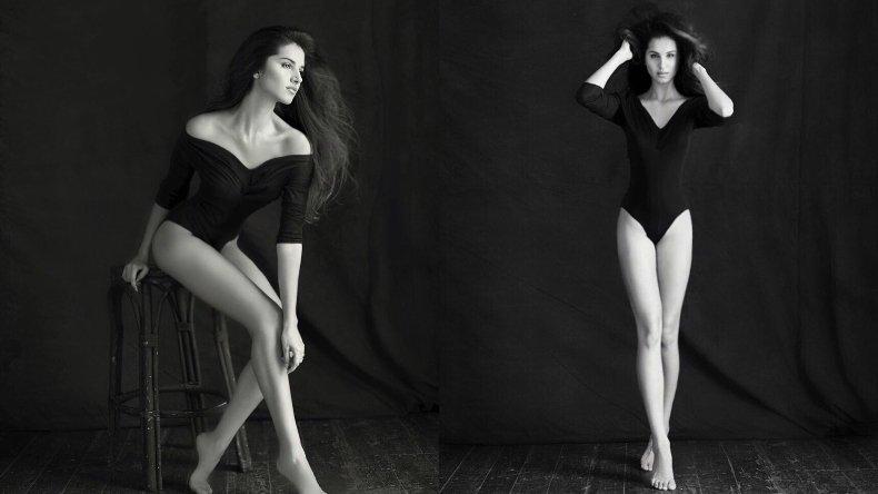 Tara-Sutaria-Bikini-Pics