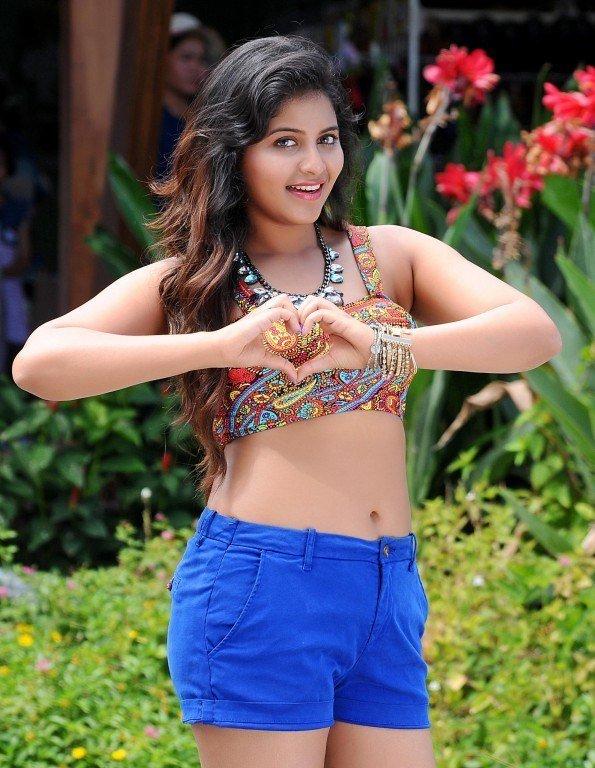 Anjali hot Pics Gorgeous Enough to watch 4