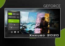 xnxubd 2020 Nvidia New Video: Best xnxubd 2020 Graphics Card, How to download and install xnxubd 2020 Nvidia GeForce Experience?