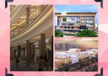 10 Malls in Lucknow, You Should Visit in 2021