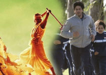 Best Motivational Movies Bollywood, You should not miss