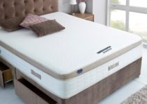 Top 5 Orthopedic Foam Mattresses in India that you can buy Online