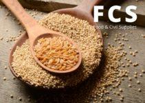 FCS UP: Ration Card List 2021 | fcs.up.gov.in