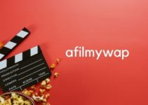 Afilmywap 2021: Download Full HD Bollywood, Hollywood, and South MP4 Movies Website